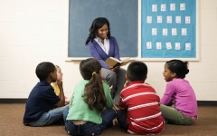 research - education and youth risk behavior