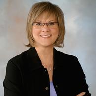 Nancy Wolff, Ph.D.