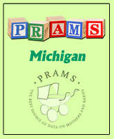 Michigan PRAMS