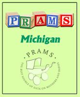 Michigan PRAMS