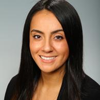Vanessa Loyola
