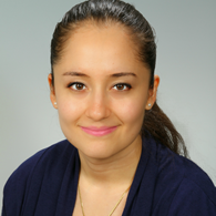 Karina Veliz