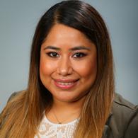 Griselda Villanueva